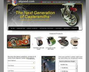 Algood.com