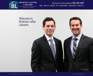 BL Lawyers