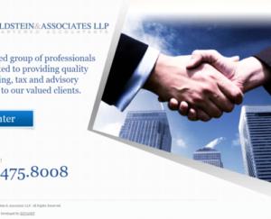 Feldstein & Associates LLP