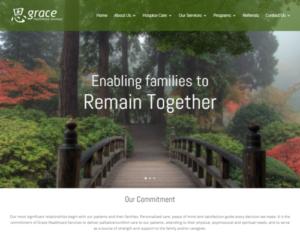 Grace Healthcare Services