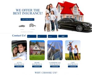 Marathon Insurance Group