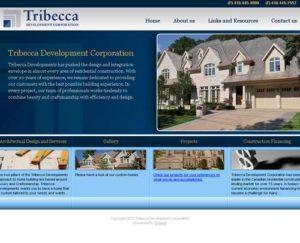 Tribecca Development